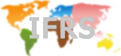 america s adoption of ifrs