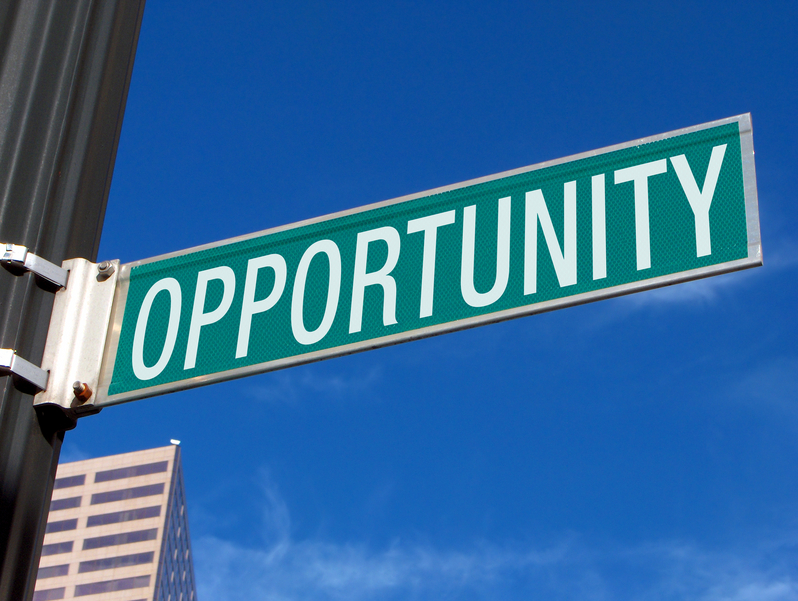 opportunity-sign