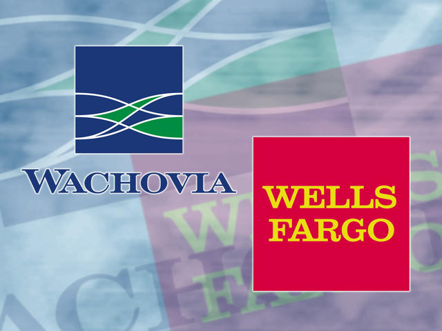 how to get a voided check wells fargo