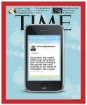 Time Twitter JPG