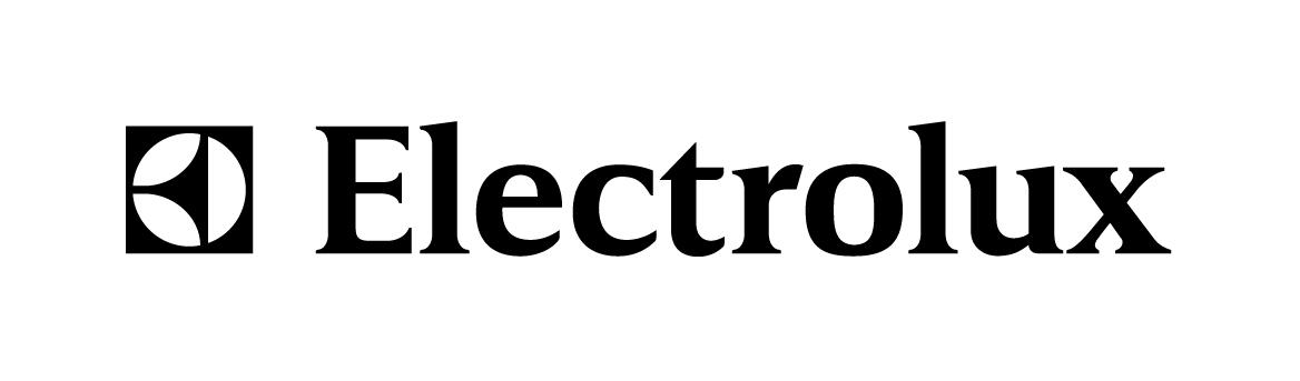 Image Result For Electroluxusa Com